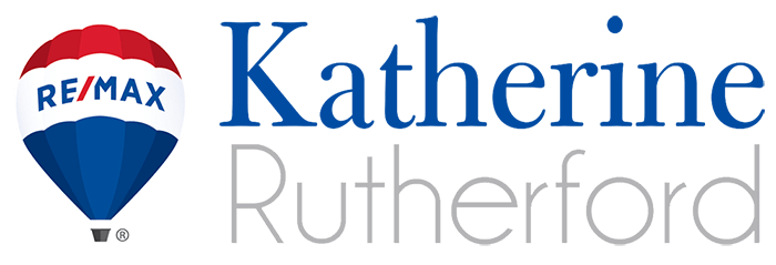 Katherine Rutherford : RE/MAX Kelowna